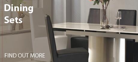 Furniche Designer Furniture Milton Keynes And Sliding